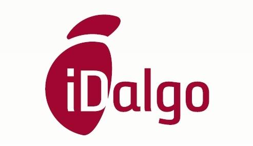 IDALGO