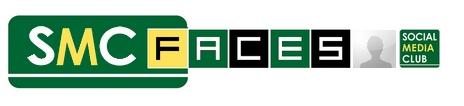 SMCfaces