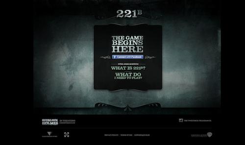 screen-capture-22