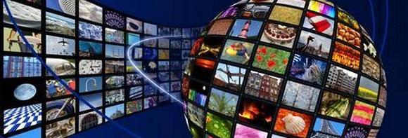 La télévision sociale, par Laurent Blondeau - SMC France