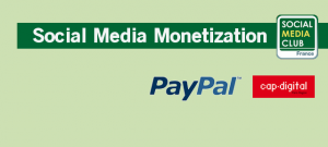 Social Media Monetization