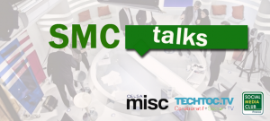 SMC Talks - Celsa MISC - Techtoc