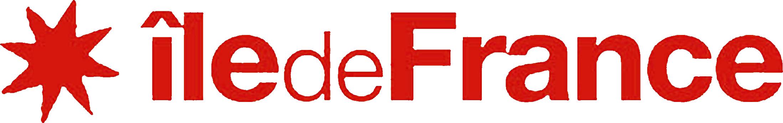 Logo IDF