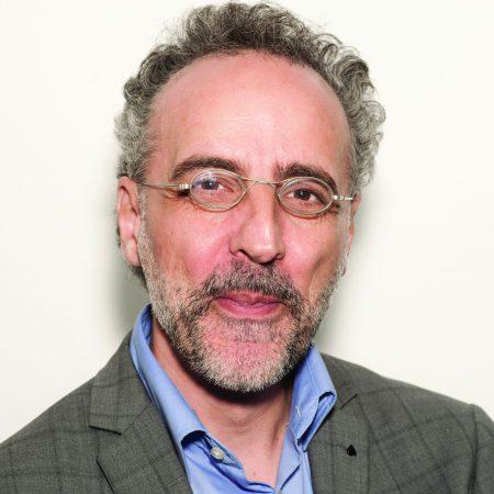Jean-Dominique Séval
