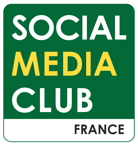 Social Media Club France
