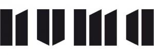 Logo_NUMA_noir11