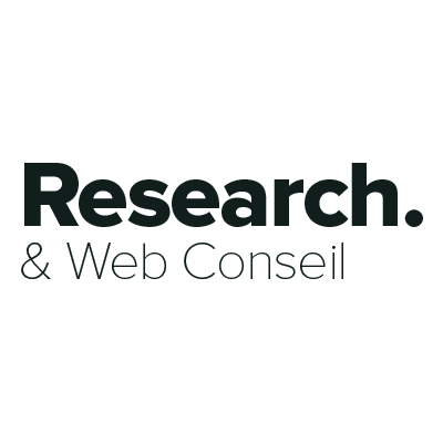 Research and Web Conseil