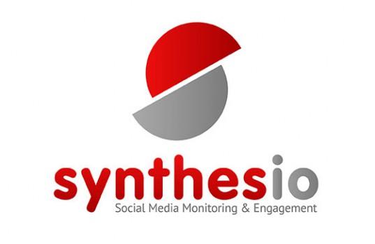 Synthésio