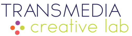 Transmedia Creative Lab