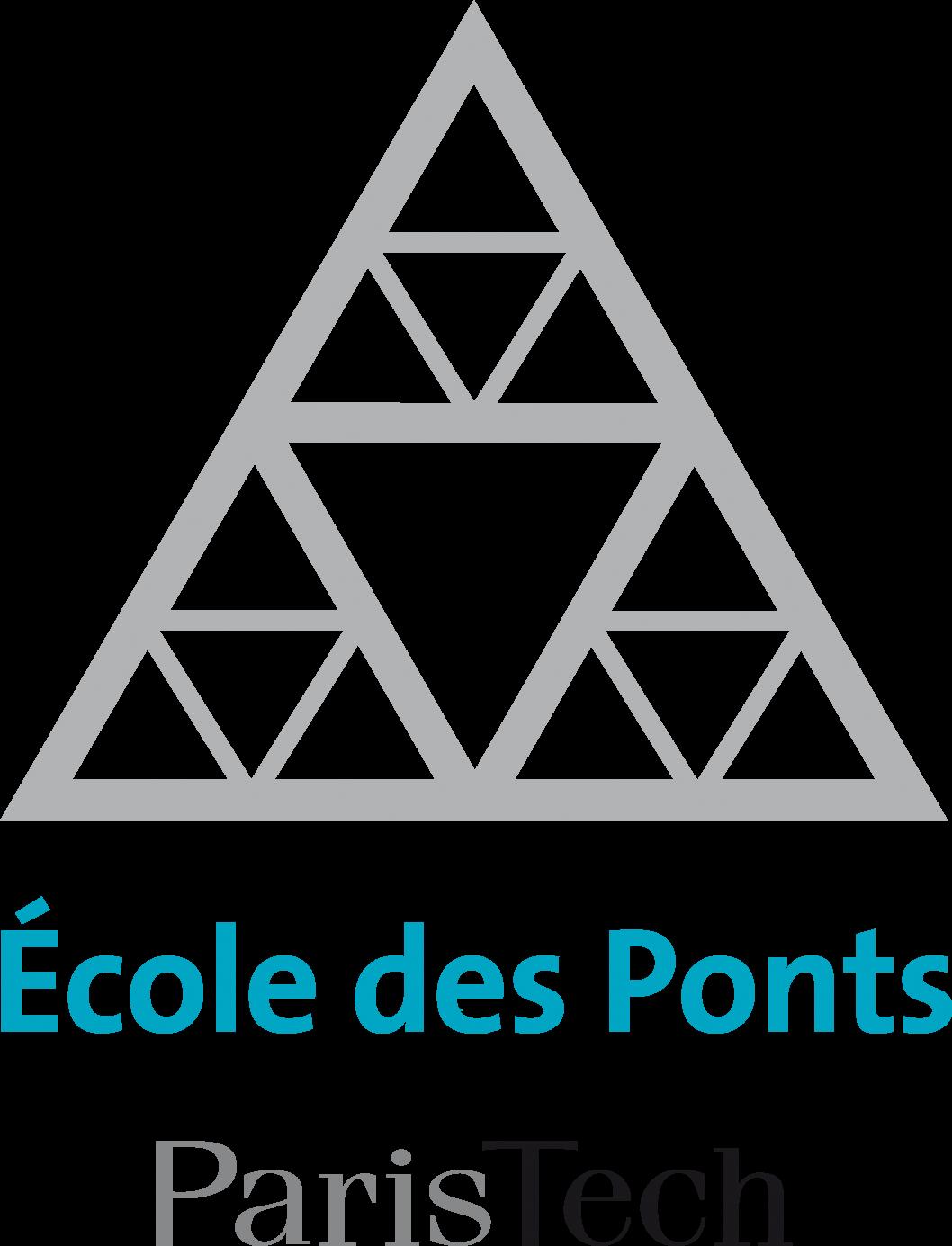 L'Ecole Nationale Des Ponts et Chaussées
