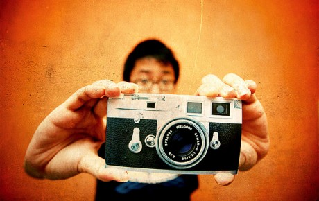new_camera