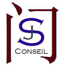 SJ Conseil