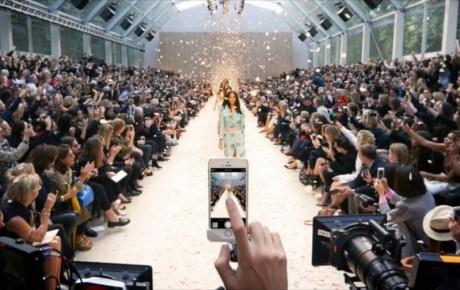 social-media-fashion-850x504