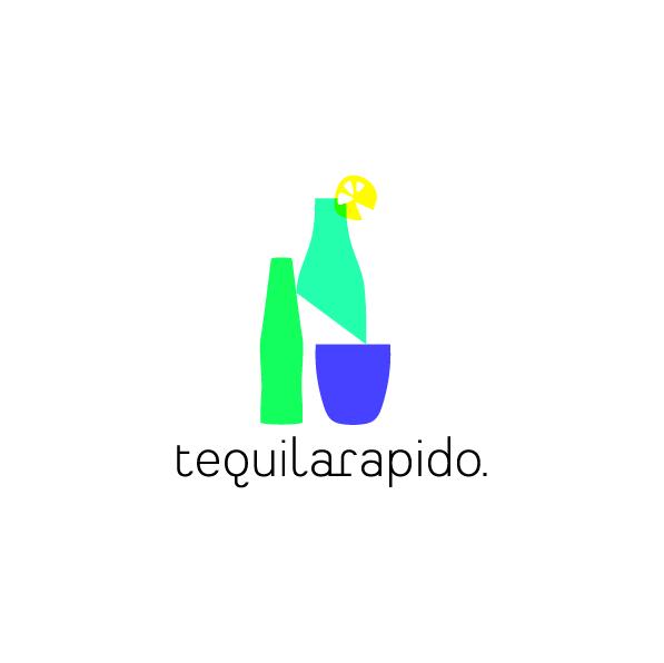 Tequila Rapido