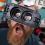 L'année zéro de la réalité virtuelle dans l'audiovisuel ?