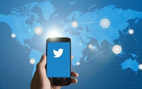 tweeting-health