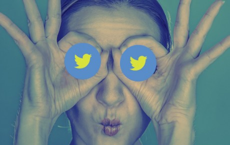 twitter-no-longer-an-option-for-recruiters-or-hr