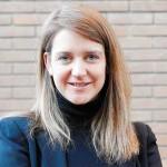 Anne-Sophie-Dutat-web