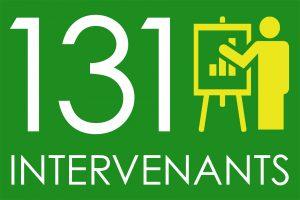 Chiffres_intervenants