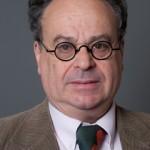 KOURLIANDSKY-Jean-Jacques