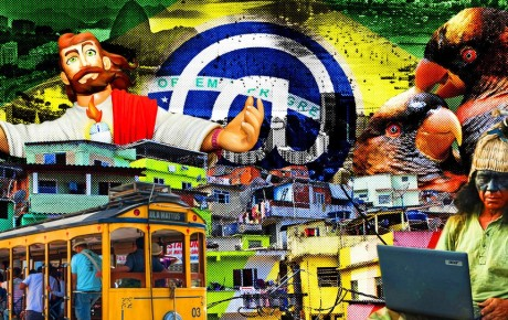 image_smc_if_latam_brazil_internet