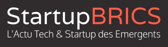 logo-tagline-startupbrics