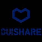 ouishare-avatar-bbee55363b875cff3909faa7ce76a048