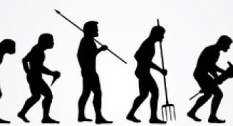 silhouettes-travailleurs-freepik_crc3a9ative-common1