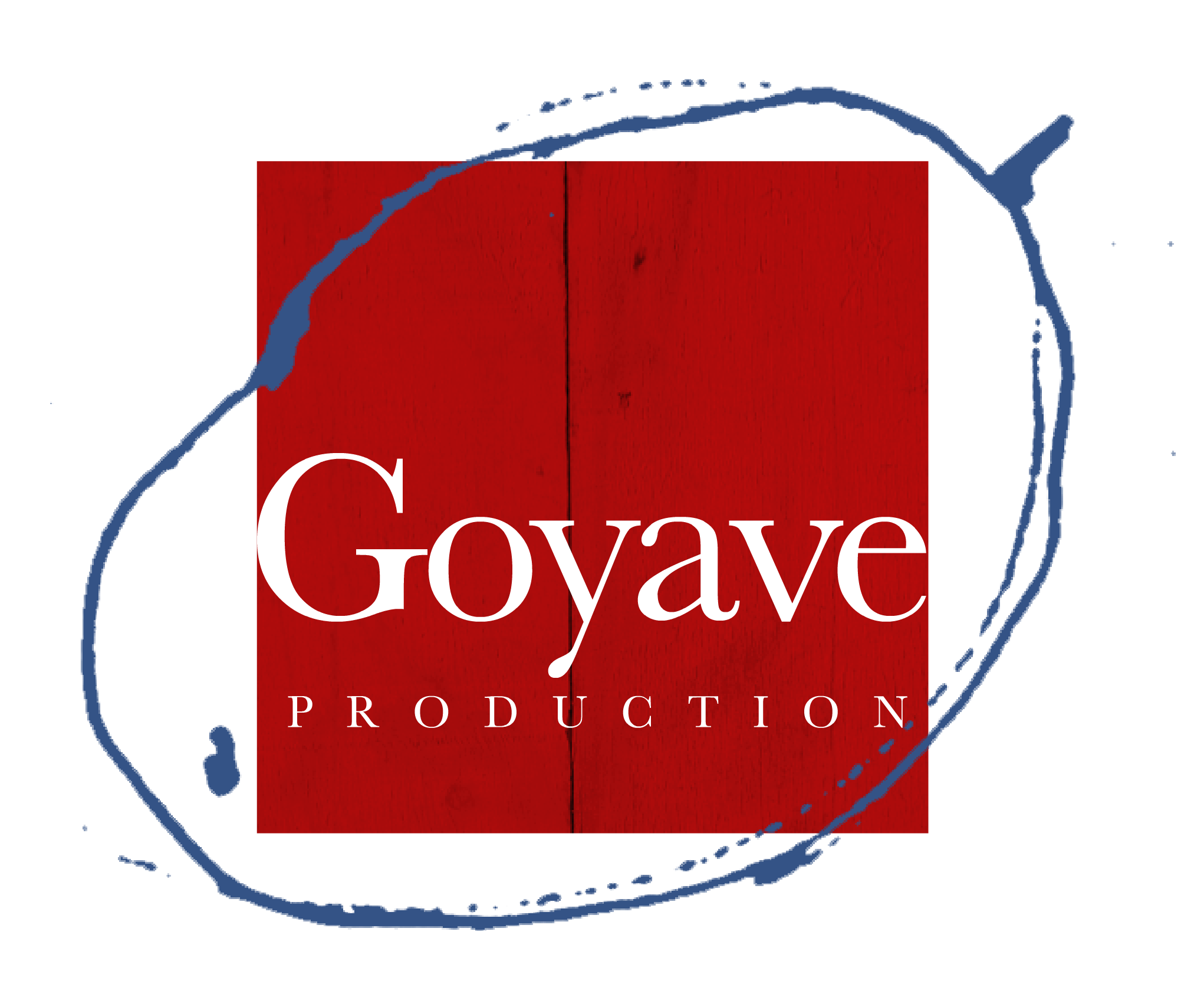 Goyave Production