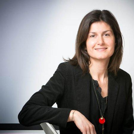 Adélaïde Zulfikarpasic