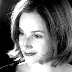 Anne Kerloc'h