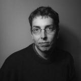 Thomas Deyriès