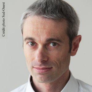Loïc Lerouge