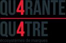 Agence 44