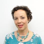 Diouldé Chartier-Beffa