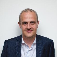 Mathieu Ficot