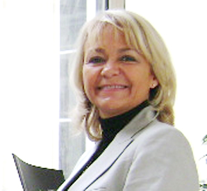 Florence Oyon