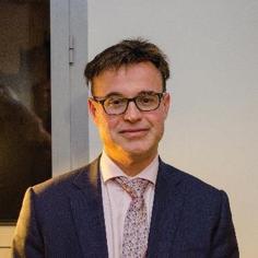 Jean-Bernard Girault