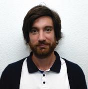 Julien Longhi
