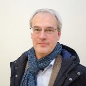 Olivier Delteil