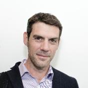 Philippe  Pinault