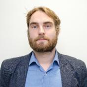 Roman Ptaszynski