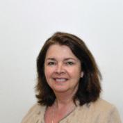 Valérie  Carayol