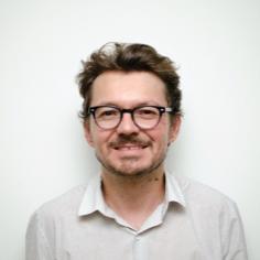 Xavier Kreutzer