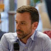 Yves-Marie Cann