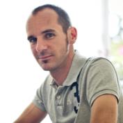 Frédéric Cavazza