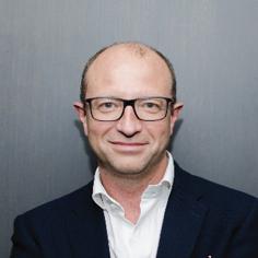 Frédéric Daruty