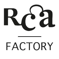 RCA Factory