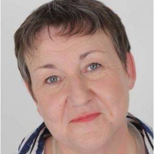 Michèle Brual