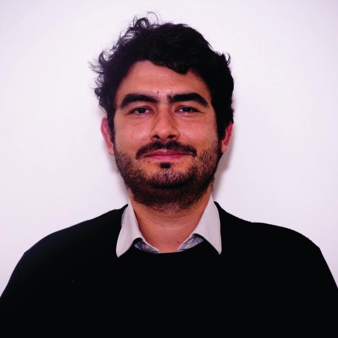 Adrien Gaboulaud